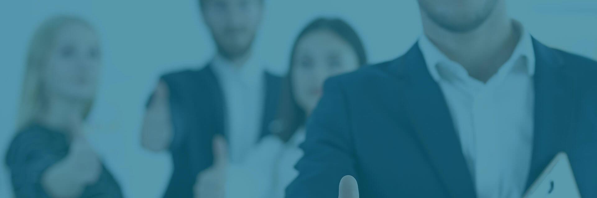 A metodologia CADP é direcionada à formação profissional, com professores atuantes no mercado e aulas totalmente práticas!